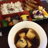 Photo Taken At Home Kitchen Gardena By Paiwei W On 7 4