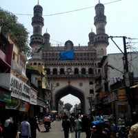 Image result for charminar hyderabad market