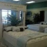 Photo Taken At Mattress City By Billy S On 12 9 2017