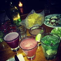 Casa Mezcal  Mexican Restaurant in Lower East Side