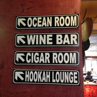 Living Room Cafe & Bistro - Coffee Shop in La Jolla