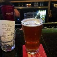 Saints Pub + Patio - Independence, MO