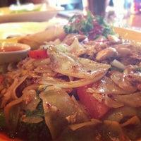 Yupha Thai Kitchen Prices Photos Tempe
