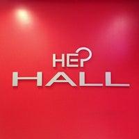 「HEP HALL」の画像検索結果