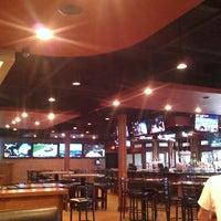 Saints Pub + Patio (Now Closed) - Lawrence, KS