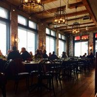 Bastille Kitchen Boston Home Decor Interior Design And