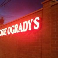 Rosie OGradys Downtown Ferndale 111 Tips