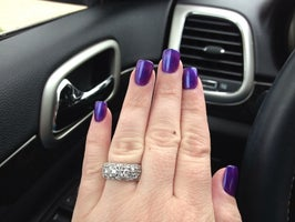 Should You Take Psoriasis To The Nail Salon Center Everyday Health
