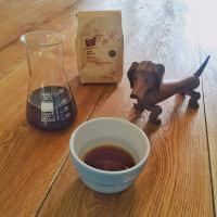 K. LIEBLINGs Caf / Coffee Profilers - Boxhagener Kiez ...