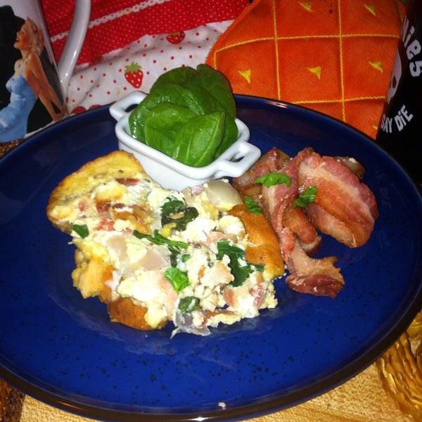 Buttermilk Cafe New Braunfels Tx