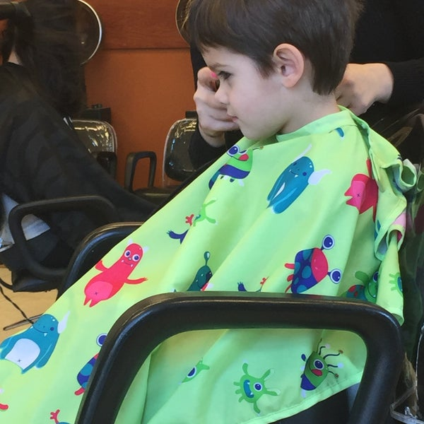 Hair cuttery chicago southport the best hair cut 2017 hair cuttery 61 reviews salons 3711 n southport ave pmusecretfo Image collections