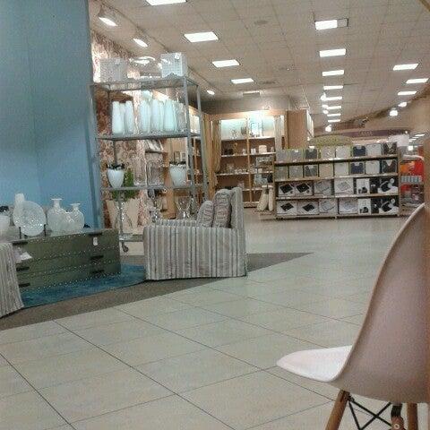 Casa Cuesta  Furniture  Home Store in La Julia