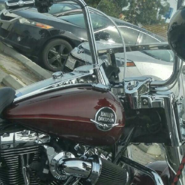 Craigslist Motorcycle Parts Jacksonville Florida ...