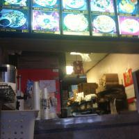 Hong Kong Kitchen - Chinese Restaurant