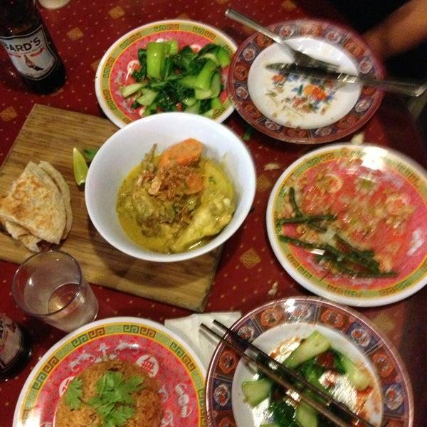 Greek Restaurant 13 Avenue Brooklyn