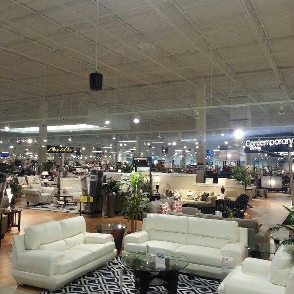 American Furniture Warehouse  Furniture  Home Store