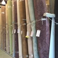 Carpets by Otto - Holland, OH