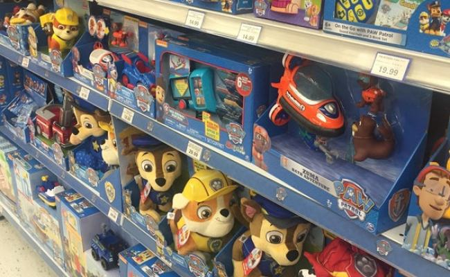 Toys R Us Now Closed Toy Game Store In Mississauga