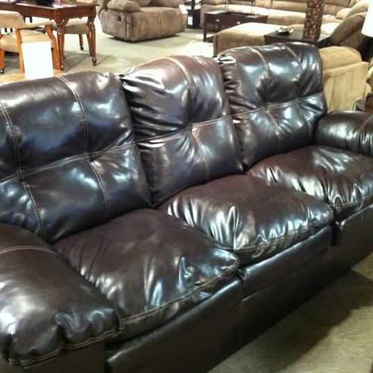 Ashley Furniture HomeStore  Columbia MO