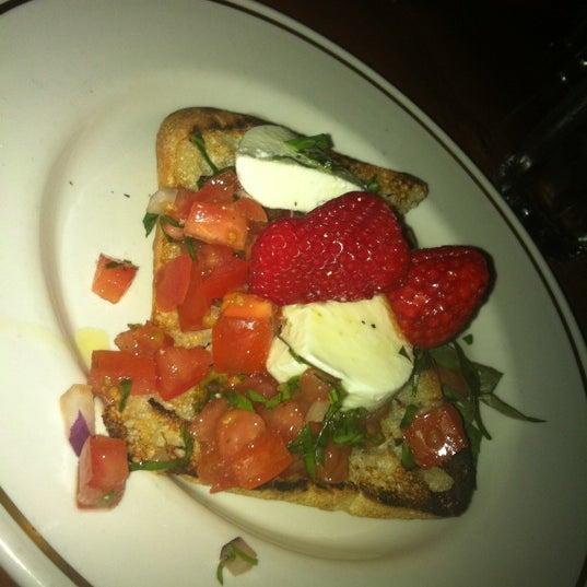 Enoteca Adriano Italian Restaurant in San Diego