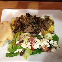 Pita Kitchen - Mediterranean Restaurant in Avondale