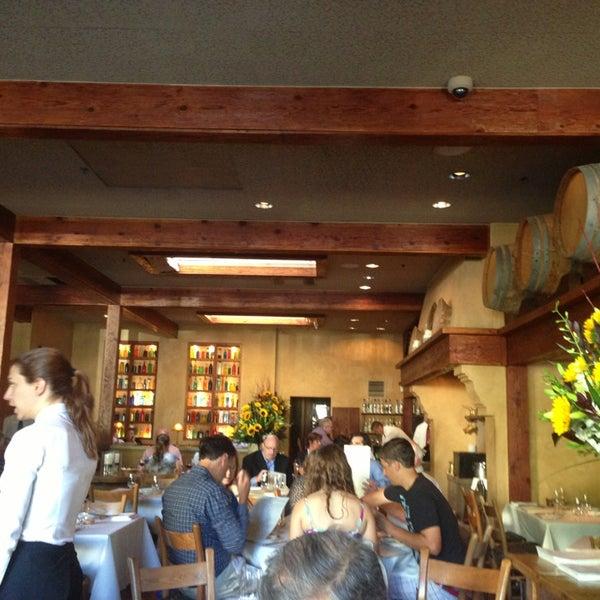 Greek Restaurant Palo Alto