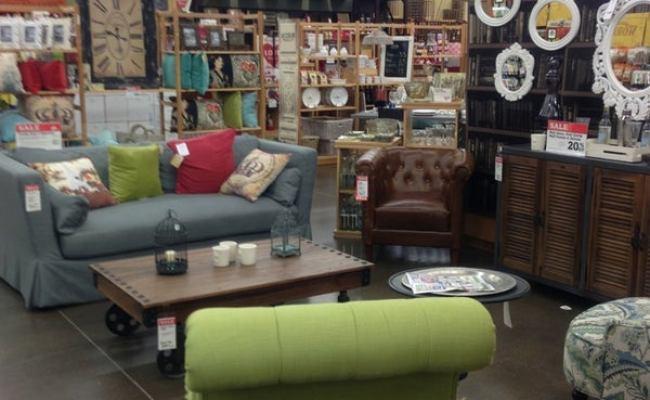 World Market Furniture Home Store In Arlington