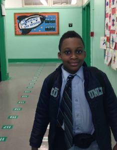 also excel charter school in brooklyn rh foursquare