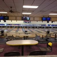 Colonial Lanes Bowling in Orlando - Parent Reviews on Winnie
