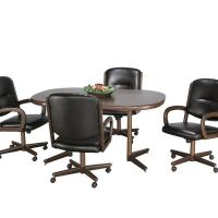 Conlin's Furniture - Miles City, MT