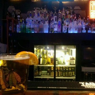 Cairo Bar - Bar in West Chicago