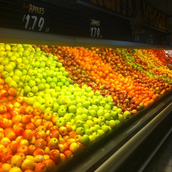 Application Daves Store Grocery