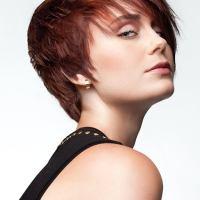 Fantastic Sams Hair & Color Salon - East Bloomington ...