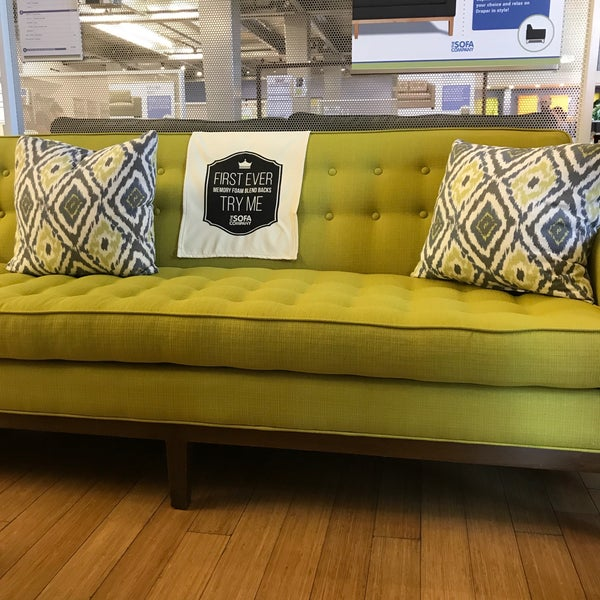 Photos At The Sofa Company Pasadena Furniture Home In