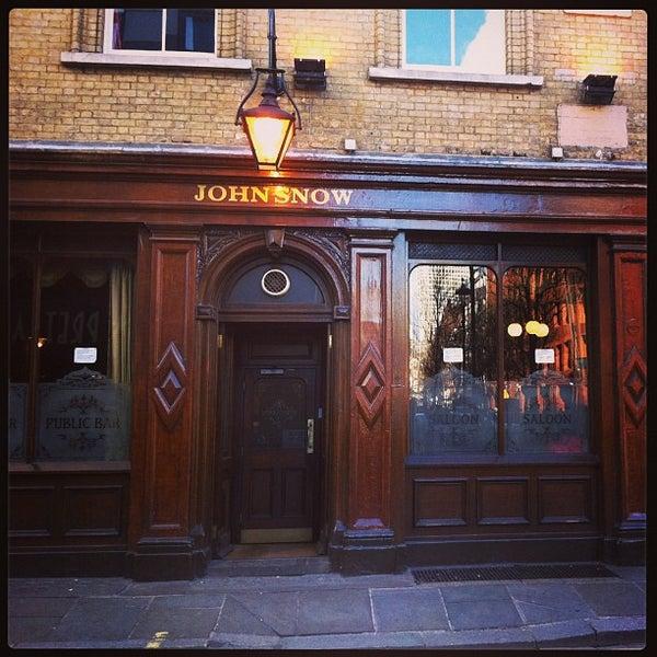 Good Steak Places London