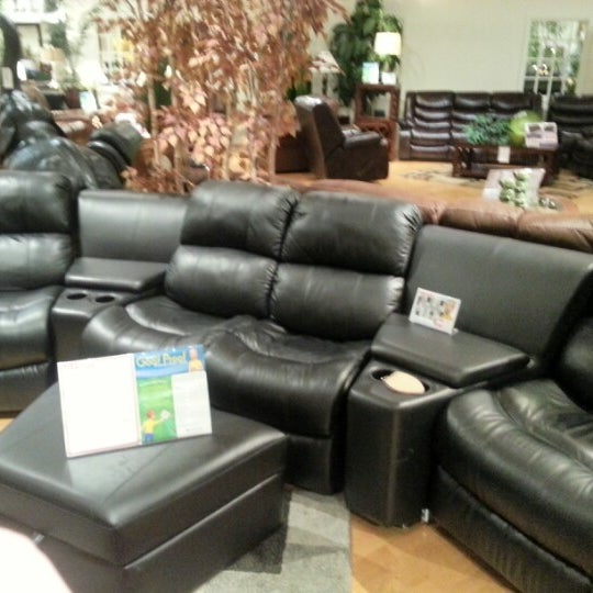 Bobs Discount Furniture 5 Tips From 448 Visitors