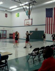 Photo taken at excel charter academy by dominic  on also photos grand rapids mi rh foursquare