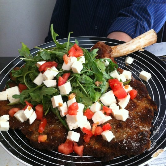 Marie39s Italian Specialties 32 tips