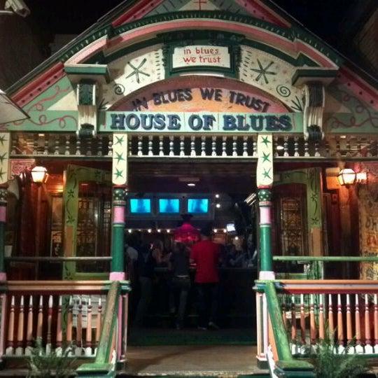 Fun Places Go Dinner