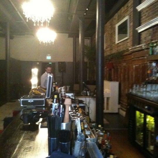 Photos at Burritt Room Tavern  Downtown San Francisco