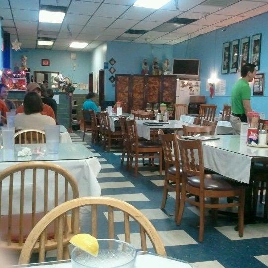 Vietnam Kitchen  Iroquois  Louisville KY