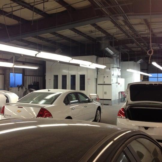 Adesa Auto Auction Atlanta