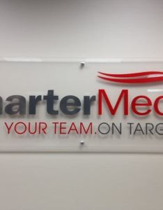 Photo taken at charter communications by sara  on also photos commercial ave rh foursquare