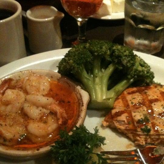 Best Crab Restaurant San Francisco