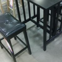 Weekends Only Furniture Outlet - Fairview Heights, IL