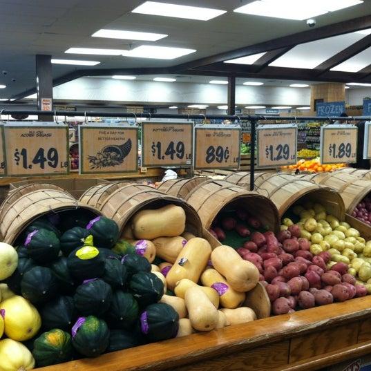 Sprouts Market San Antonio