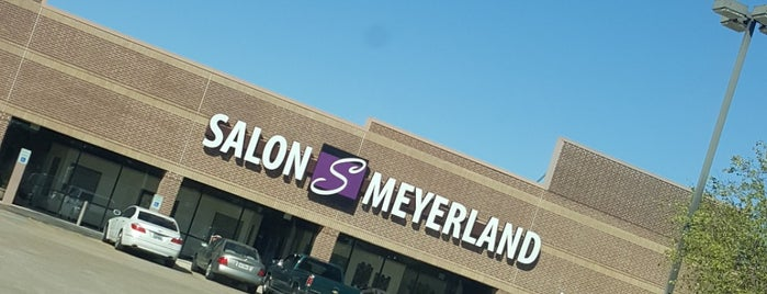 Salon Park Meyerland 1 Black Hair In Houston Is One Of The 15