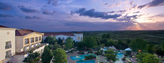 The 15 Best Places For Sunsets In San Antonio