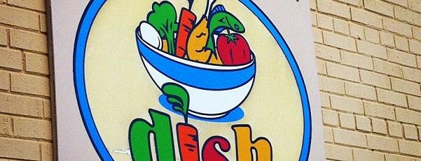 Soul Food Restaurants Charlotte Nc 28269