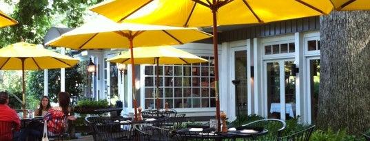 Good Soul Food Restaurants Atlanta